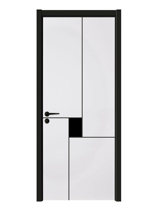 JY-3003