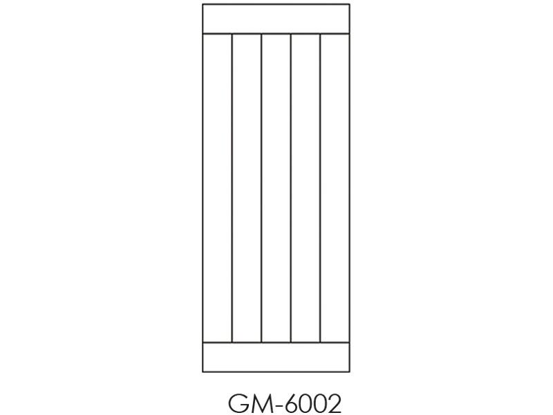 GM-6002